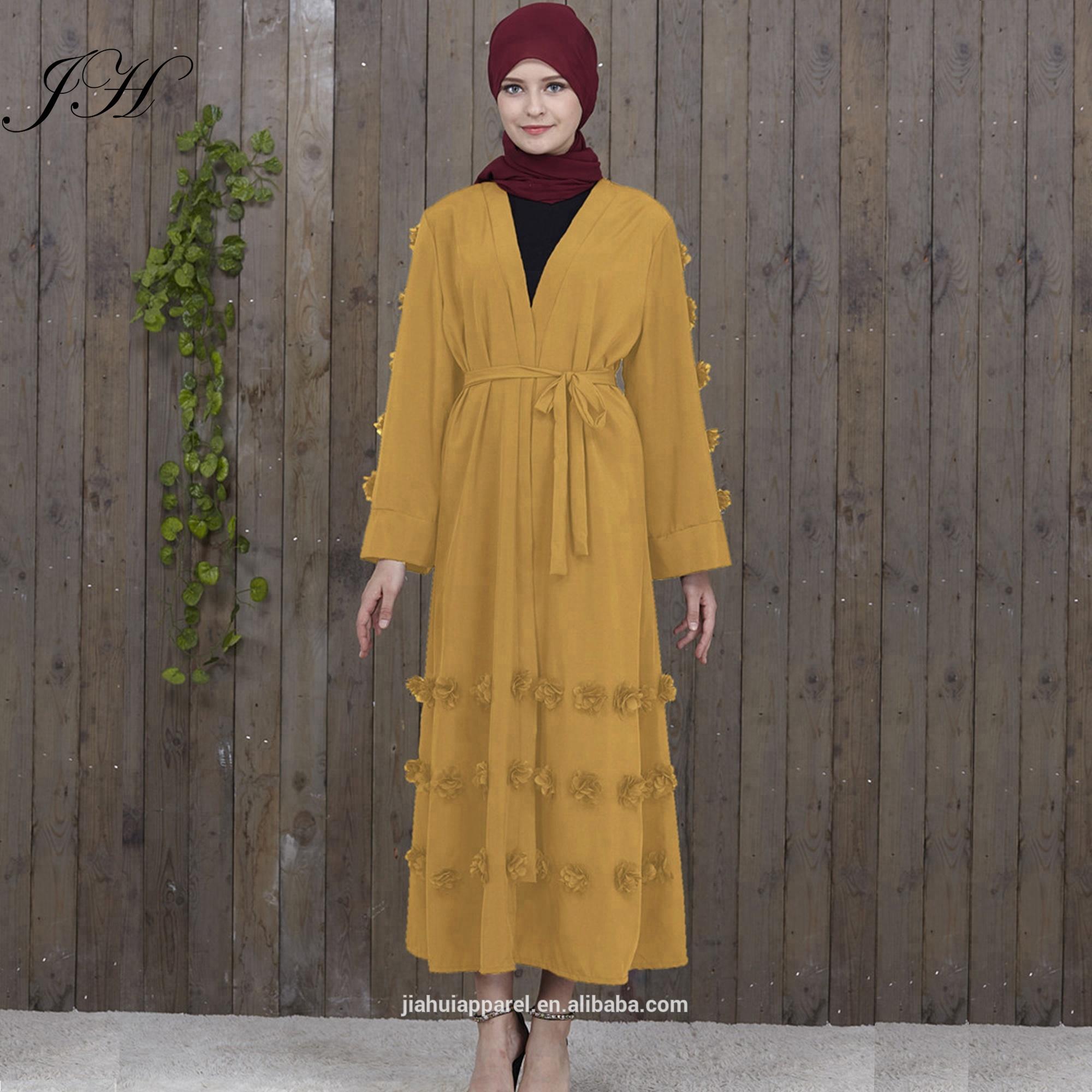 bac8d62a0ab1 Trova le migliori tunica marocchina Produttori e tunica marocchina per  italian Speaker Mercato in alibaba.com