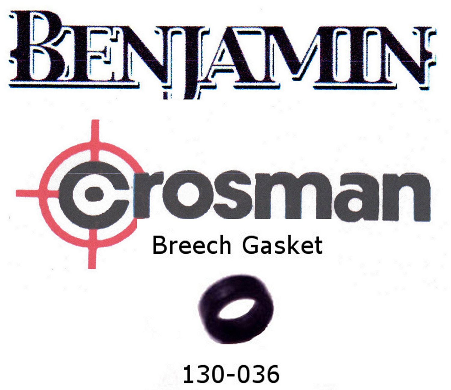 Cheap Crosman Stock, find Crosman Stock deals on line at Alibaba com
