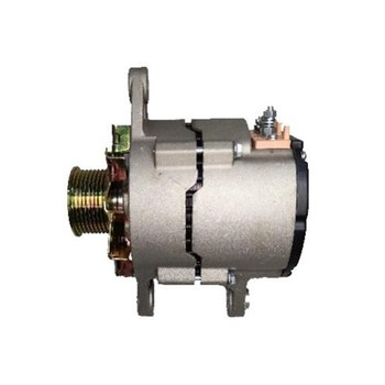 Low Rpm Generator Alternator 24v 70a 3979372 Product On Alibaba