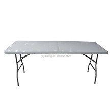 Trestle Table Wholesale, Table Suppliers   Alibaba