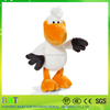 Wholesale hot sale plush pelican stuffed kid flying toy