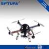 Four axis Aircraft Powerful infrared control aircraft for sale rc small aircraft