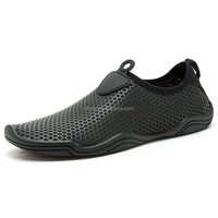 High Quality Unisex Water Aqua Shoes Quick-dry Sports Swim Beach Shoes OEM shoes