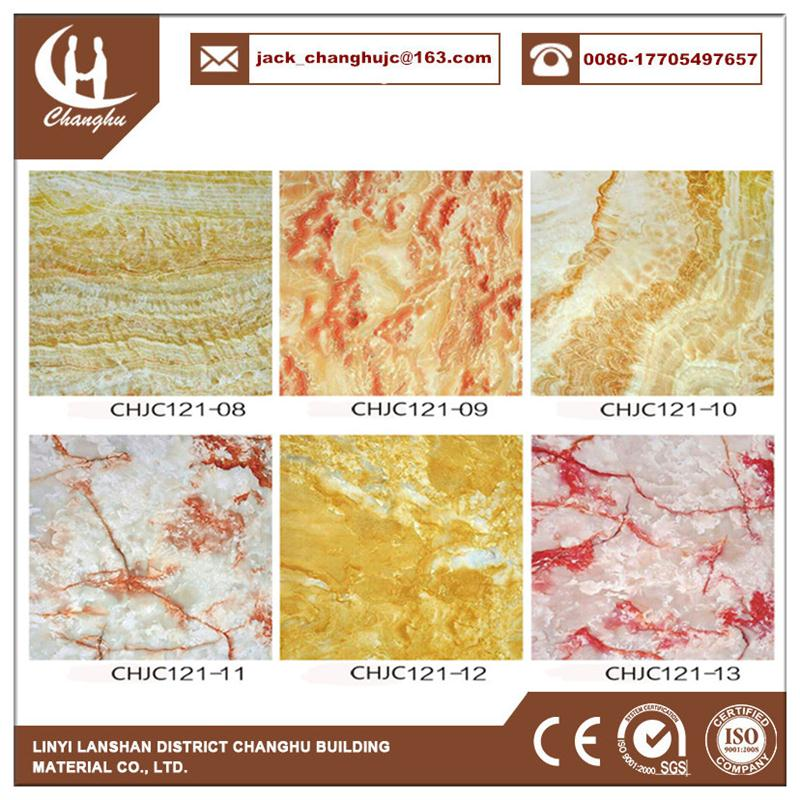 pvc ceiling panel suppliers outdoor ceiling material ecological wood wall panels with CE certificate