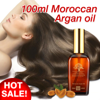 Professional hair treatment hair loss solution oil