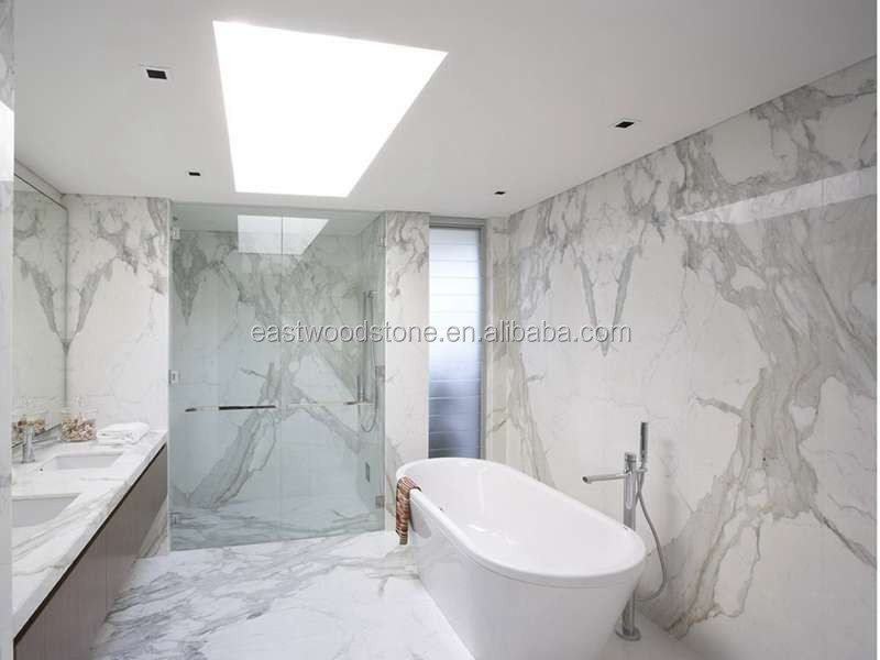 Eastwood white marble,Eastwood beige marble