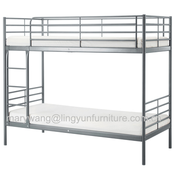 Wholesale Modern Cheap Kids Adult Bedroom Furniture Double Bed