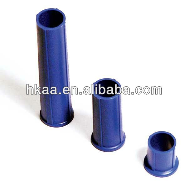 Plastic Anchor Bolt Sleeve - Buy Anchor Bolt Sleeve,Expansion Sleeve  Anchor,Nylon Anchor Bolt Sleeve Product on Alibaba com