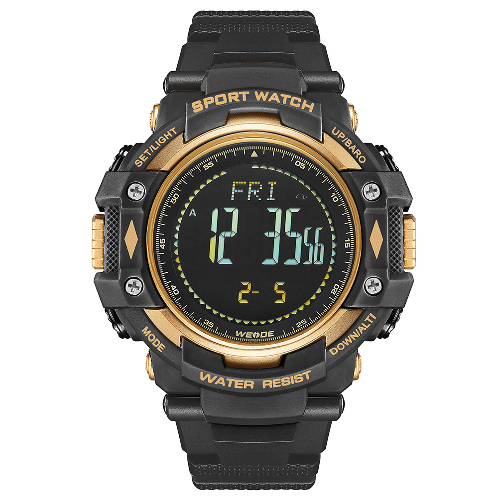 5e0cb8cbe البحث عن أفضل شركات تصنيع ساعة اليد مع البوصلة وساعة اليد مع البوصلة لأسواق  متحدثي arabic في alibaba.com