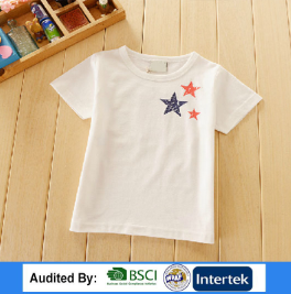 0467e77f2 children clothing manufacturers china/designer clothing manufacturers in  china