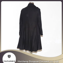 Factory price newest ecnomic performance wind coat
