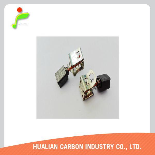 DeWalt Genuine Replacement Carbon Brush 445861-25 New