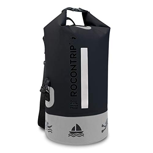 floating dry bag manufacturer for rafting-3