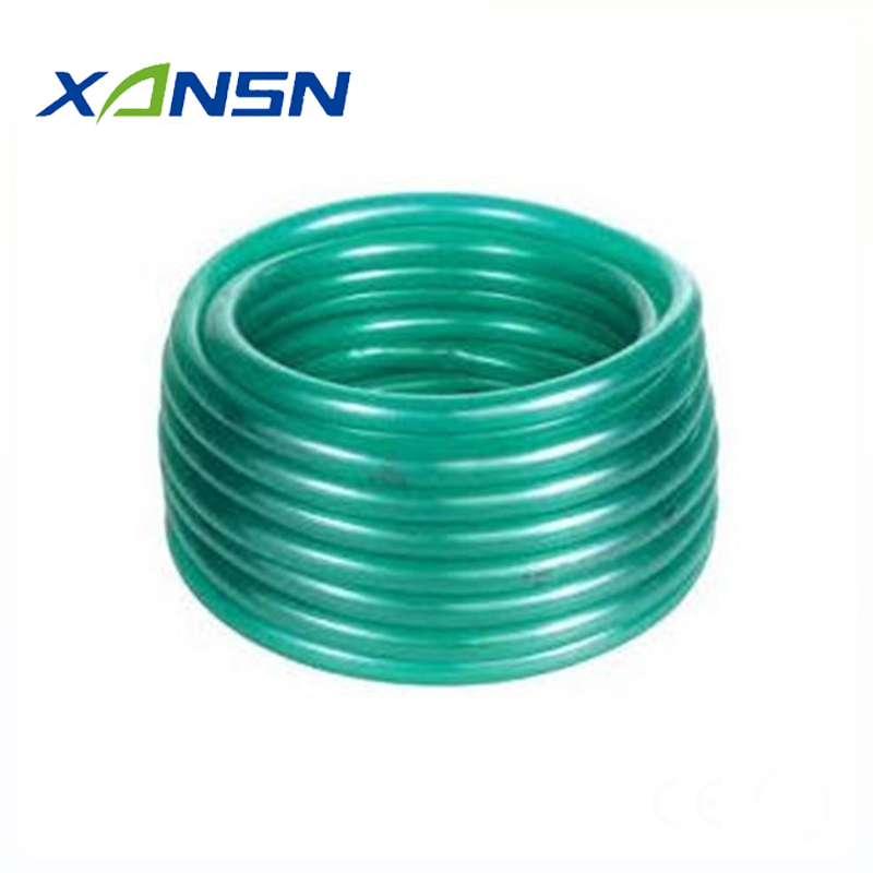 PVC Suction Hose 3 inch 76mm in 1M length