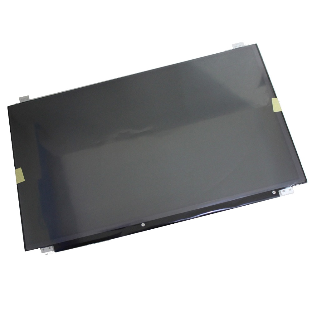 China Sony Vaio Oem Manufacturers And Suppliers Original Baterai Vgp Bps26 Bps26a Bpl26 C Ca Pcg Sve Vpc On