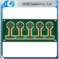 rc drone pcb printed circuit board