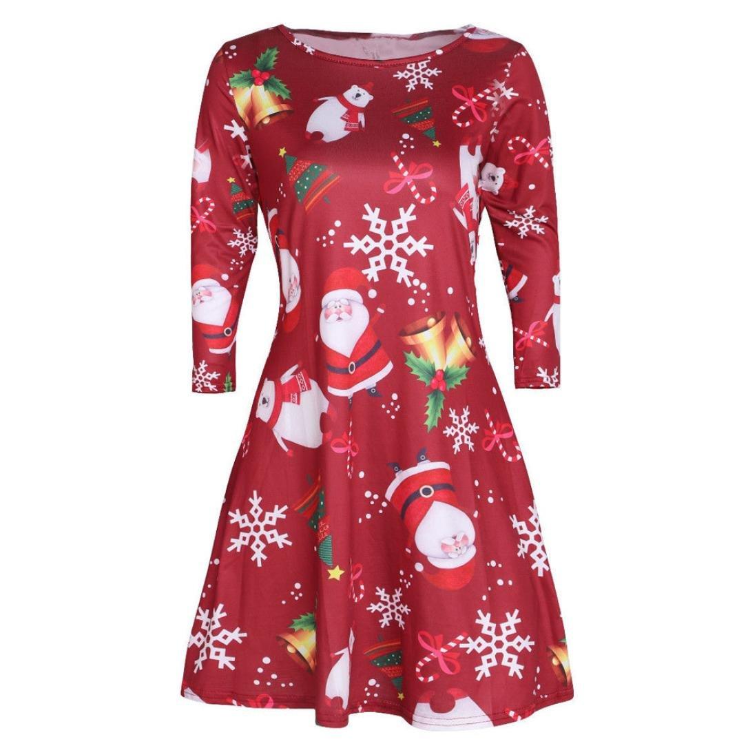 f121a9ef4 Cheap Jingle Dress