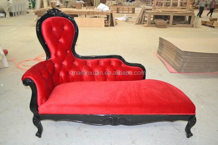 antique chaise lounge antique chaise lounge suppliers and at alibabacom