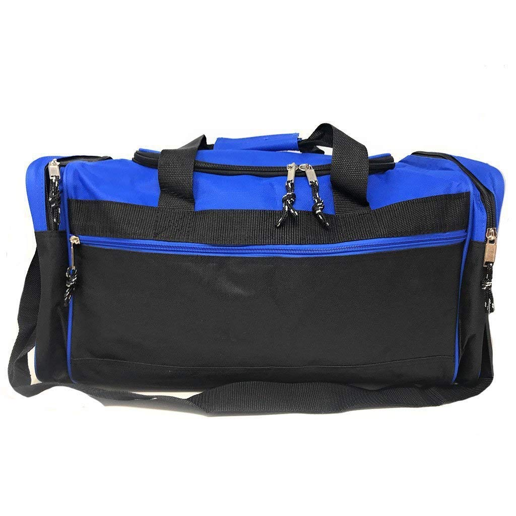 21e839bc Cheap Luggage Sports Bags, find Luggage Sports Bags deals on line at ...