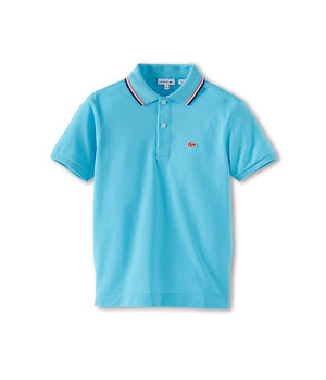 hot selling school uniform polo shirt