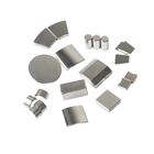 Neodymium Magnet Super Strong with Good Price and Professional Manufacture