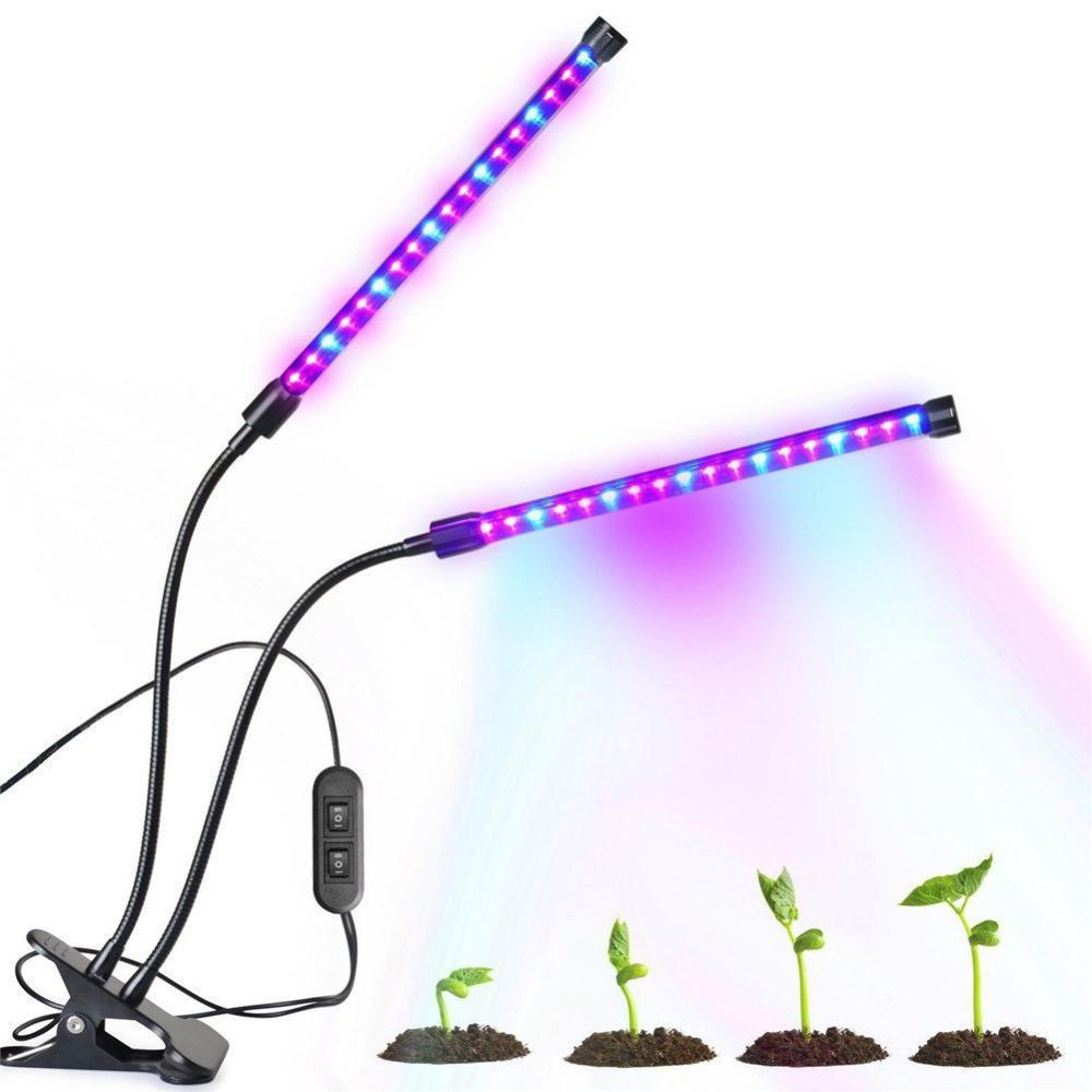 Großhandel grow lampe led Kaufen Sie die besten grow lampe led ...