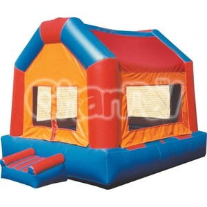 fun inflatable bounce house, used commercial inflatable bouncers for sale