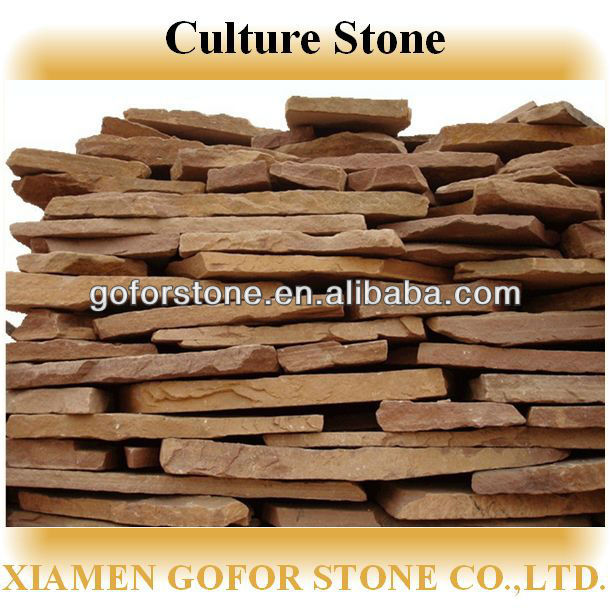 Kinds of slate rock with competitive prices