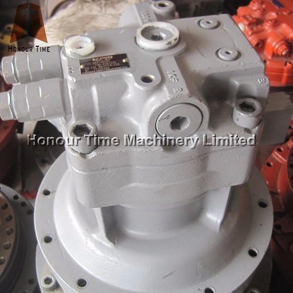 M5X180CHB-10A-01D-320 swing motor assy (1).JPG