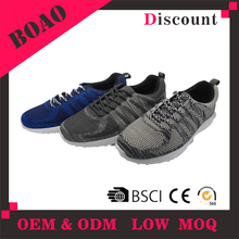 super comfortable fabric asian fashion online men casual walking sport shoes