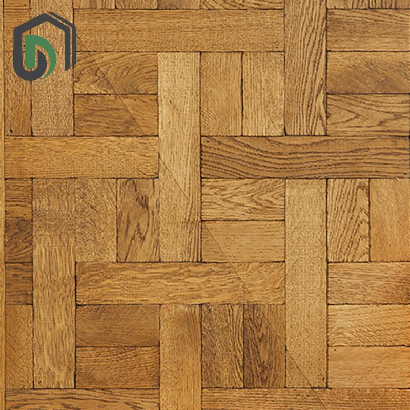 trend engineered best flooring wood on brand interior floors solid and hardwood reviews cozy