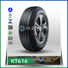 High Quality Keter Brand tire used in germany