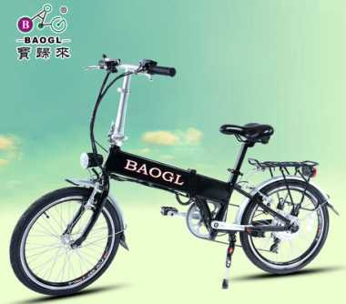 "20""Concealed Lithium Battery Electric Folding <strong>Bike</strong> classical beach cruiser electric <strong>bike</strong> for sales"