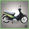 Hot-selling Popular 50CC Cub Motorcycle For South America