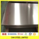 China Wholesale 304 2B Stainless Steel Sheet Ferritic Stainless Steel Plates 304 Manufacturer In Stainless Steel
