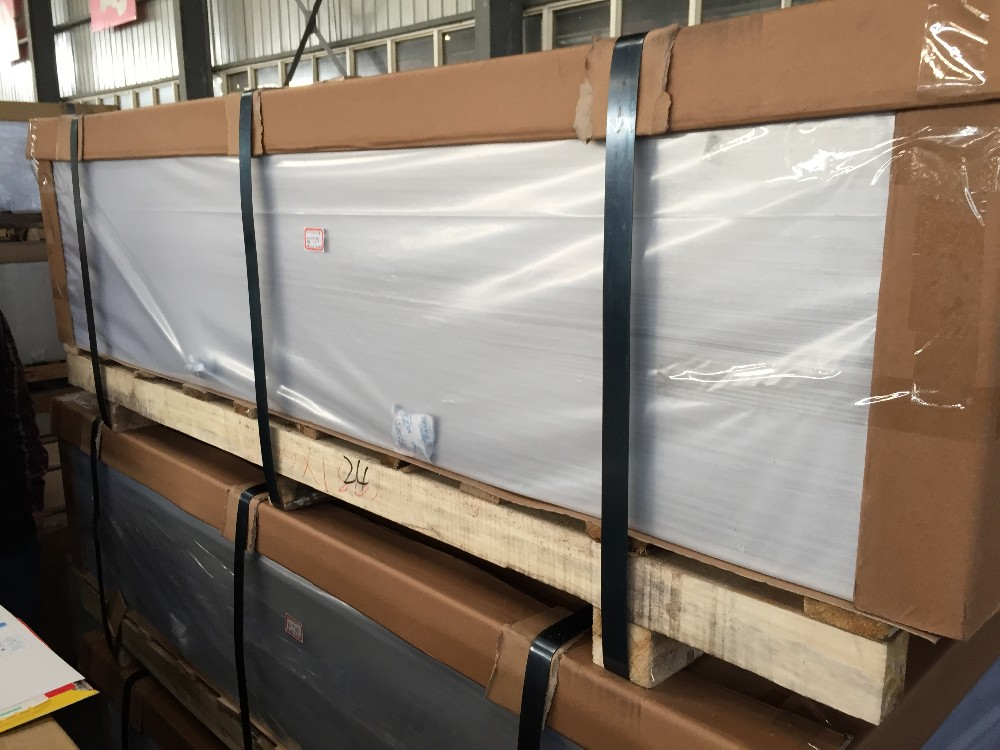 5 larmes tole aluminum sheet plate buy 5 larmes tole aluminum sheet product on. Black Bedroom Furniture Sets. Home Design Ideas