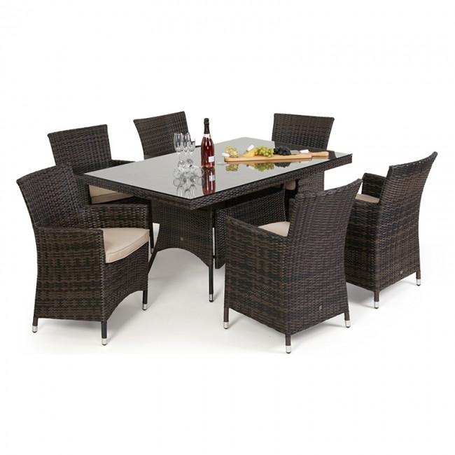 Designer Discount Furniture: Popular Discount Designer Furniture-Buy Cheap Discount
