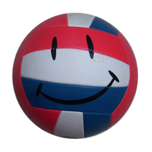 55+ Gambar Animasi Volly Ball Terbaik
