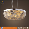 high quality led crystal chandelier wholesale large luxury modern crystal chandelier lamp