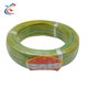 Original factory 20awg electronic cable high temperature litz price Silicone Rubber Wire