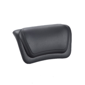 https://sc02.alicdn.com/kf/HTB1_6mFaRjTBKNjSZFuq6z0HFXak/Spa-Pillow-Spare-Parts-Hot-Tub-Headrest.jpg_350x350.jpg