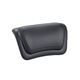 Spa Pillow Spare Parts Hot Tub Headrest Bathtub Cushion