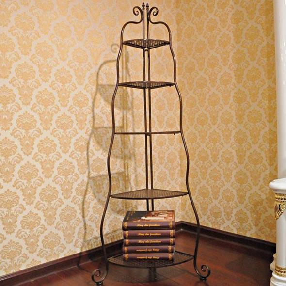 eckregal wohnzimmer alle ideen f r ihr haus design und m bel. Black Bedroom Furniture Sets. Home Design Ideas