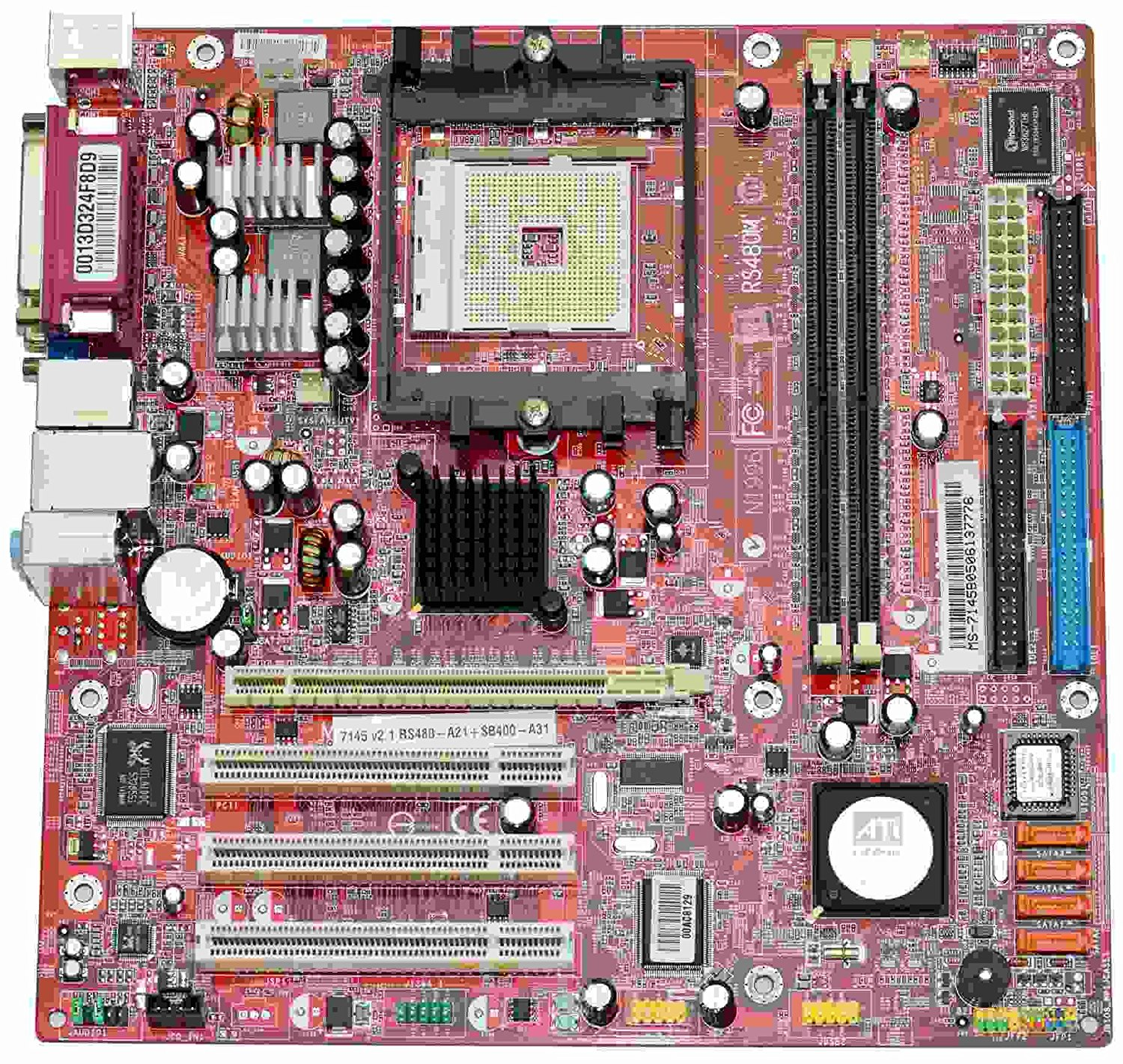 Cheap Emachines Pc, find Emachines Pc deals on line at Alibaba.com on emachines el1850, emachines desktop computers, emachines w3050, emachines et1831, emachines el1333g, emachines el1300g, emachines t3508 specs, emachines monitor, emachines t5048 drivers,