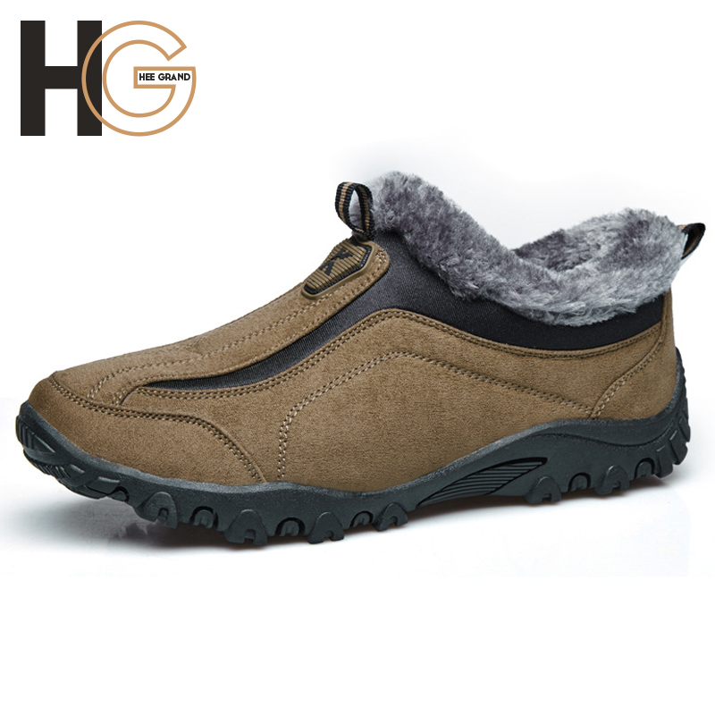 www.usgo.org   Buy Autumn Winter New Men Casual Shoe Comfortable Men  39 9acad1dc06db