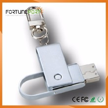 1 hot gifts Pendrive credit card Pen drive cell phone