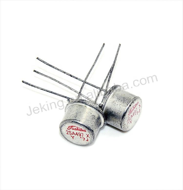 1 Stücke Transistor Tester Lcr Diode Triode Kapazität Esr Meter Mos Pnp Npn ti