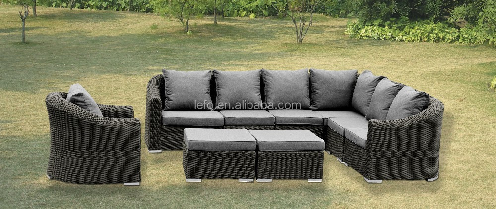 rattan furniture philippines, rattan furniture philippines, Gartenarbeit ideen