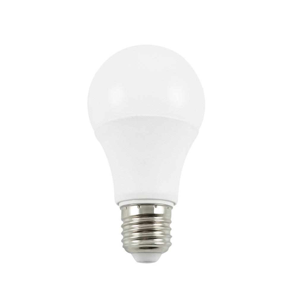 Wholesaler Light Bulbs Suppliers Light Bulbs Suppliers Wholesale Suppliers Product Directory