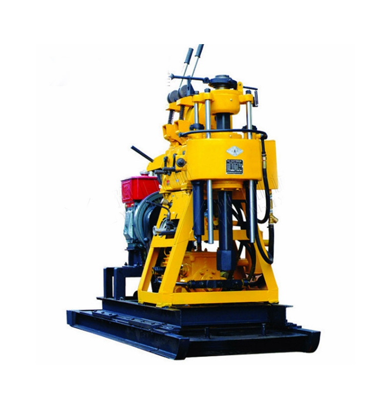 drilling stone machine water well drilling machine for sale in pakistan